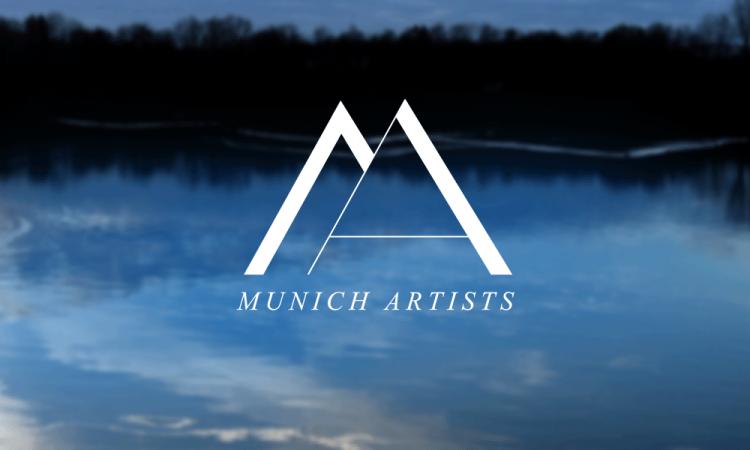 SteffiK_portfolio_MunichArt_A