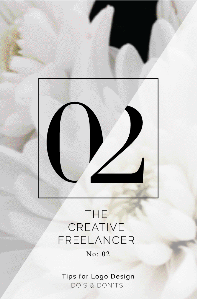 TheCreativeFreelancer2