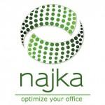Logo Najka_Logo-Claim_kl