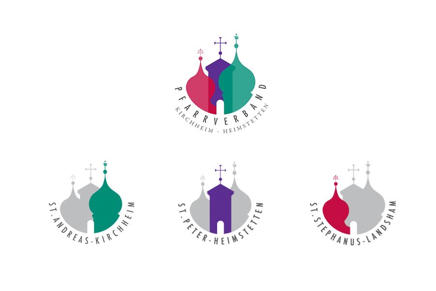 SteffiK_Blog_Portfolio_Pfarrverband_Logo