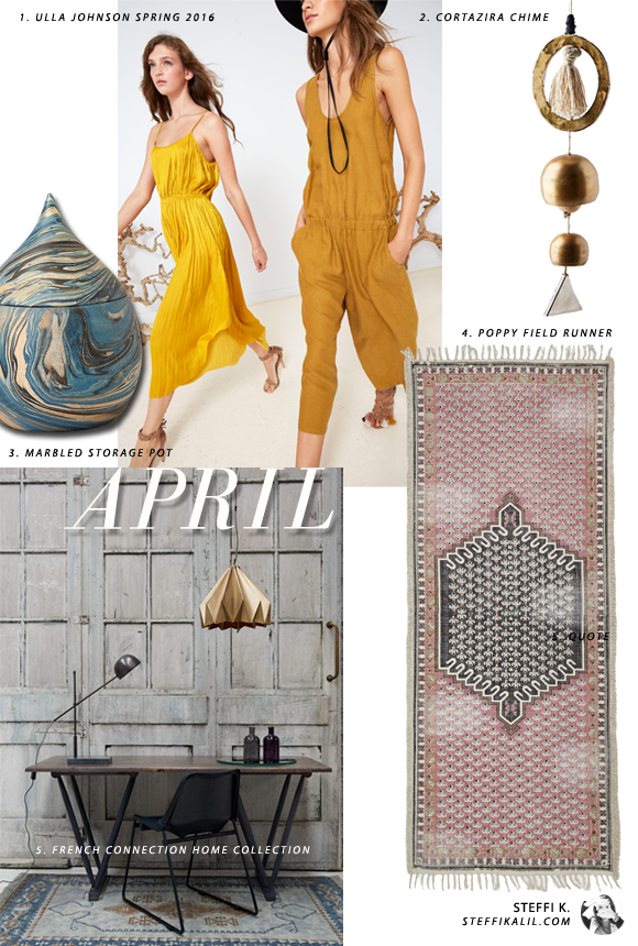 SteffiKalil_Blog_onMyRadar_April