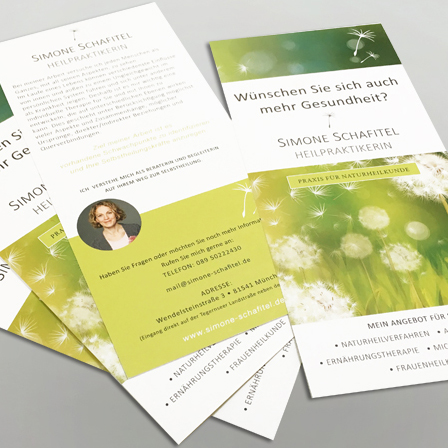 SimoneSchafitel_Flyer