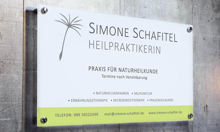 SteffiK_Portfolio_SSchafitel_Schild