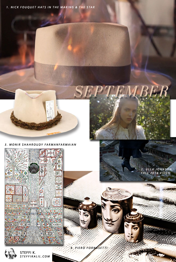 SteffiKalil_blog_september_onmyradar