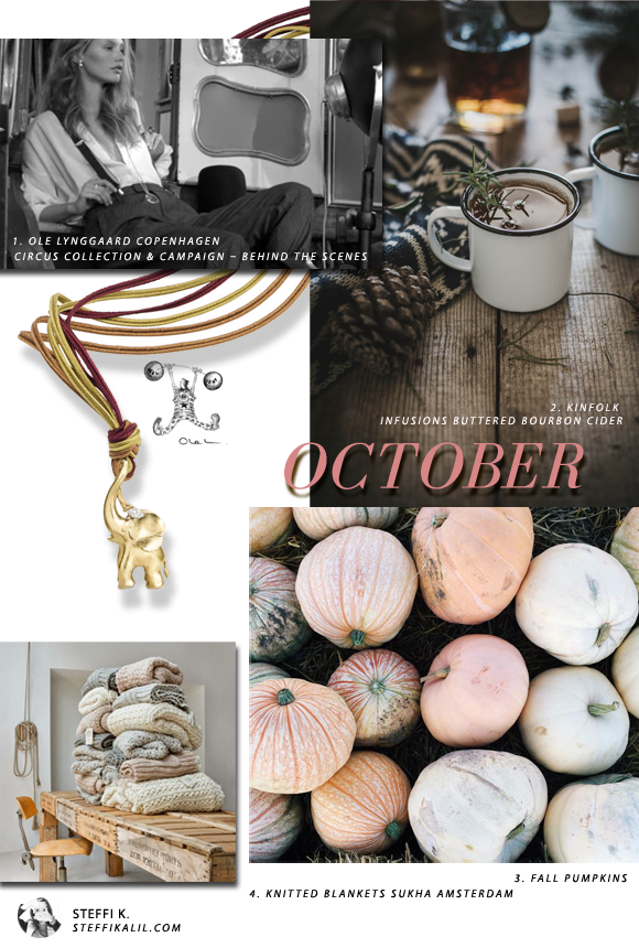 SteffiKalil_Blog_onMyRadar_October