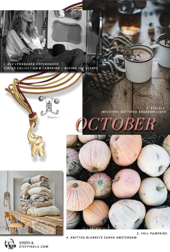 SteffiKalil_Blog_onMyRadar_October