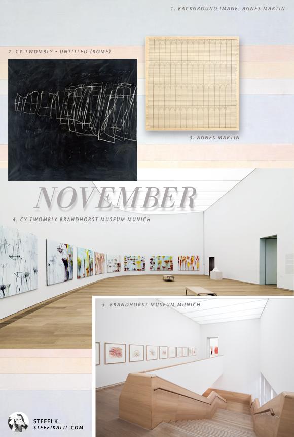 blog_november16_onmyradar