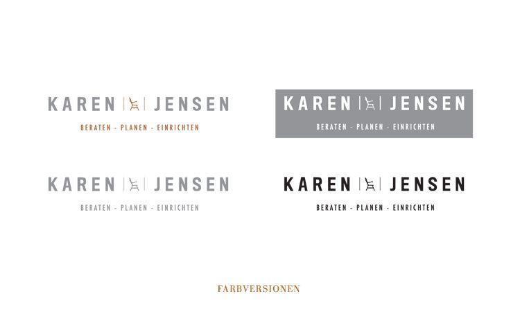 SteffiKalil_Portfolio_KJ_Logo_Farben