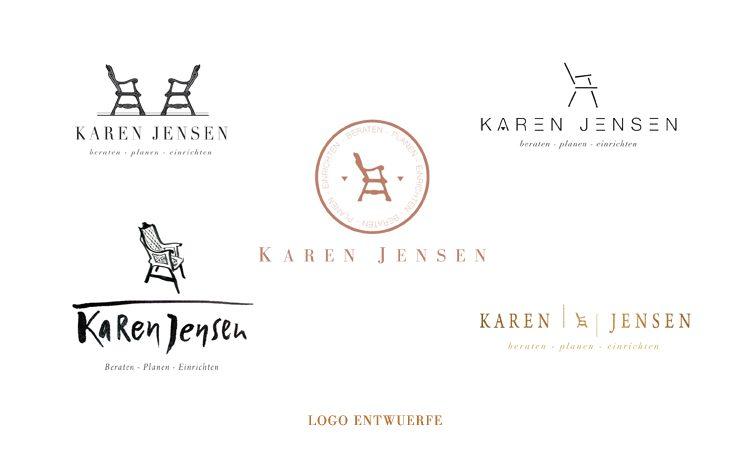 SteffiKalil_Portfolio_KJ_Logo_Konzepte
