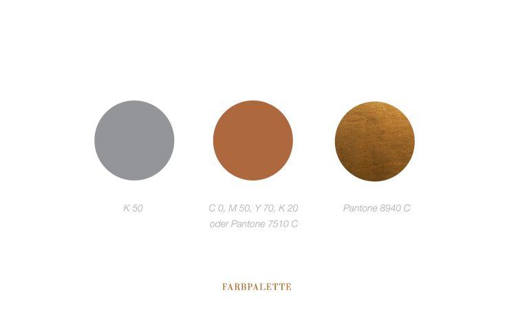 SteffiKalil_Portfolio_KJ_Logo_Palette