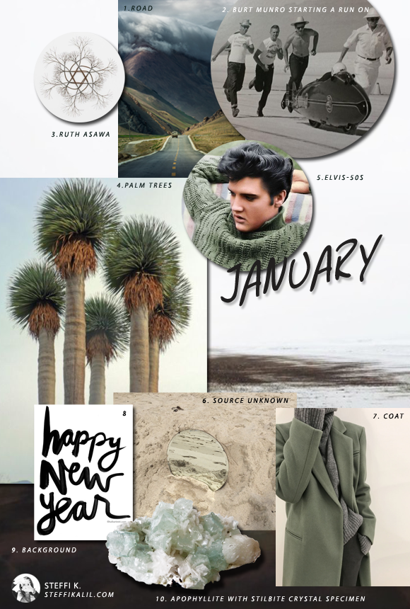Blog_January18_OnMyRadar